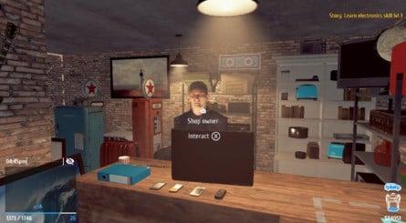 Thief Simulator Screenshot 2019 04 03 10 40 20