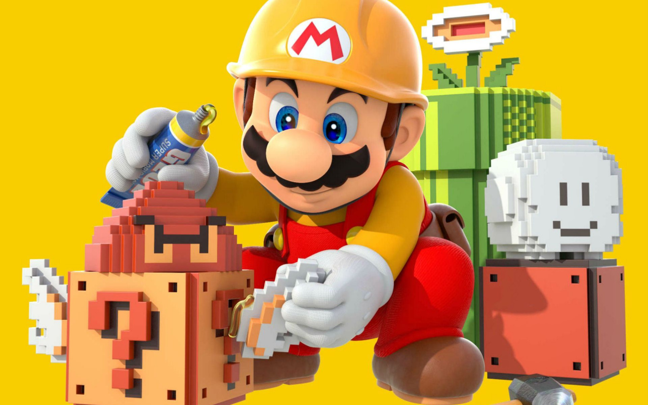Nintendo Details Switch, Wii U And 3DS Network Maintenance Across August And September