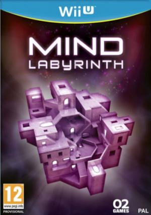 Mind Labyrinth