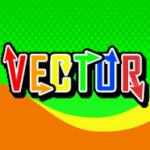 G.G Series VECTOR