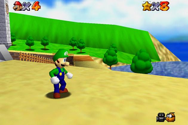 Luigi64.jpg