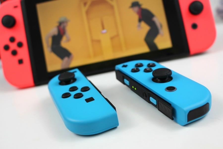 Switch Joy-Con.jpg