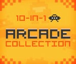 10-in-1: Arcade Collection