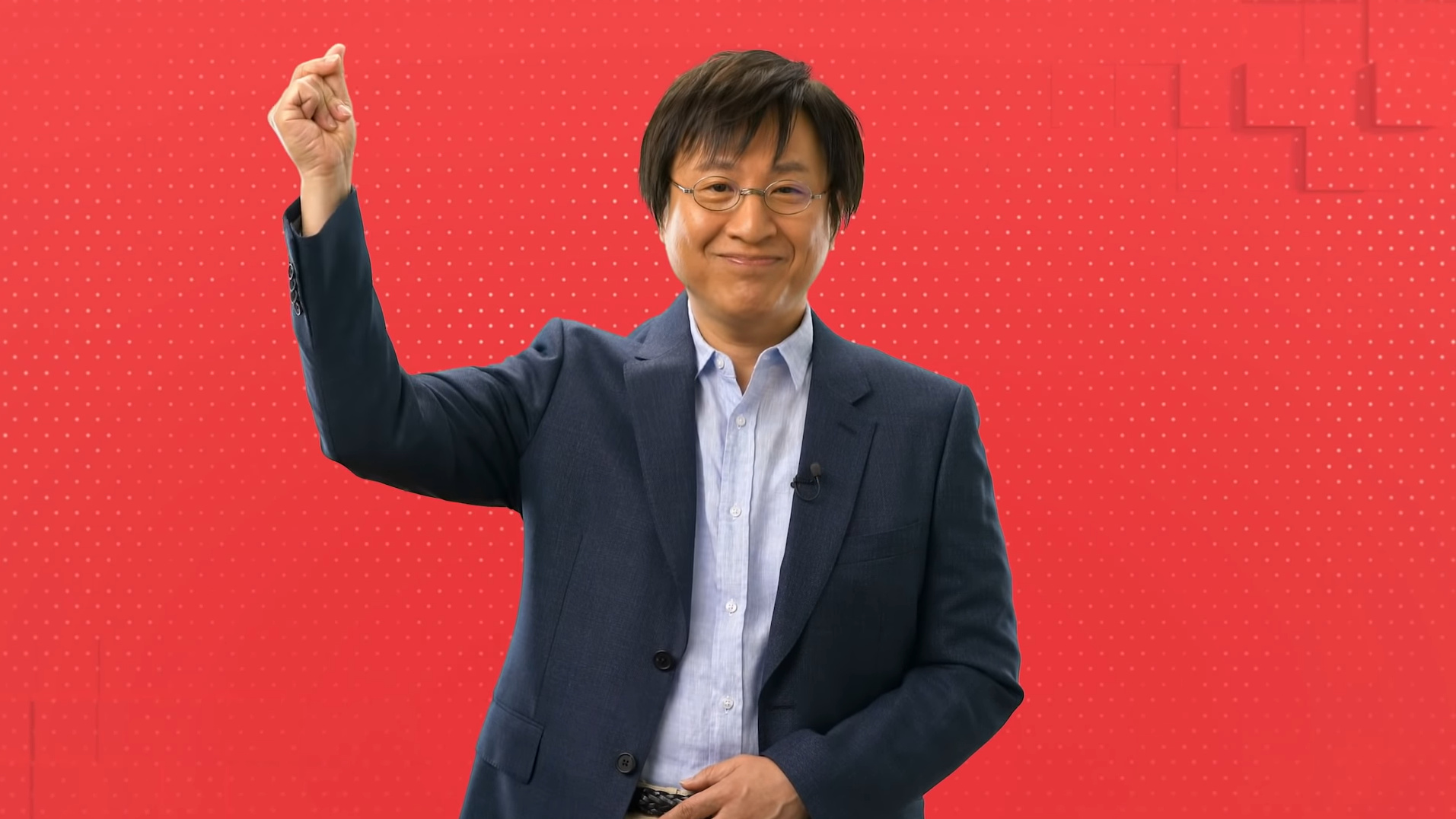 Round Up: Everything Announced In The September 2019 Nintendo Direct