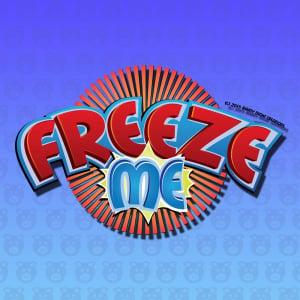 FreezeME