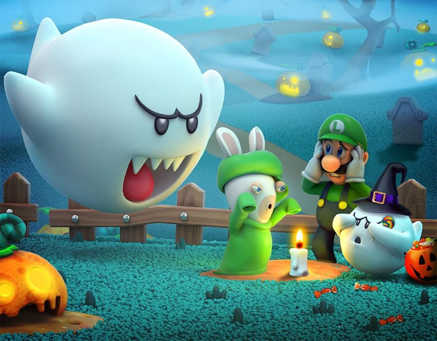 Rabbids Luigi Halloween.png