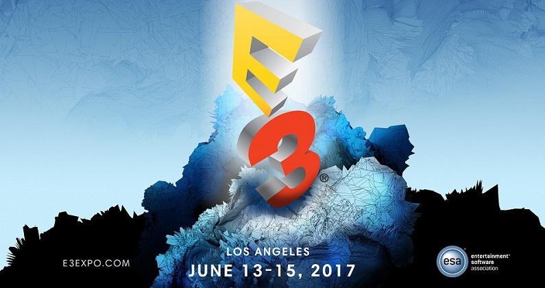 E3 2017.jpg