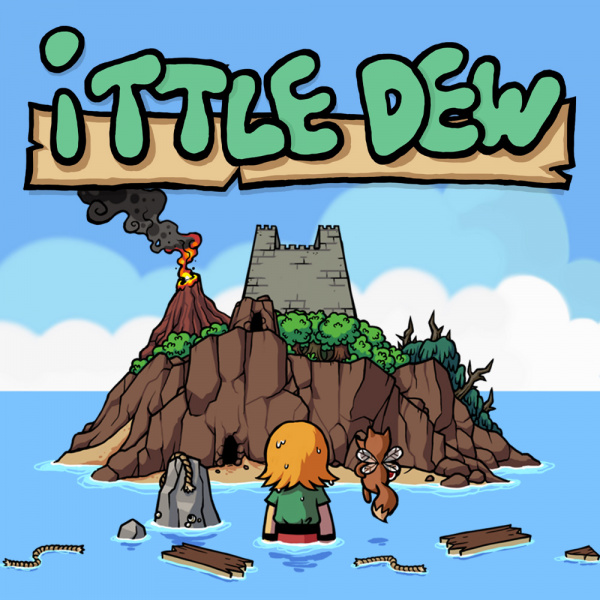 http://images.nintendolife.com/9b24147ca1ade/ittle-dew-cover.cover_large.jpg