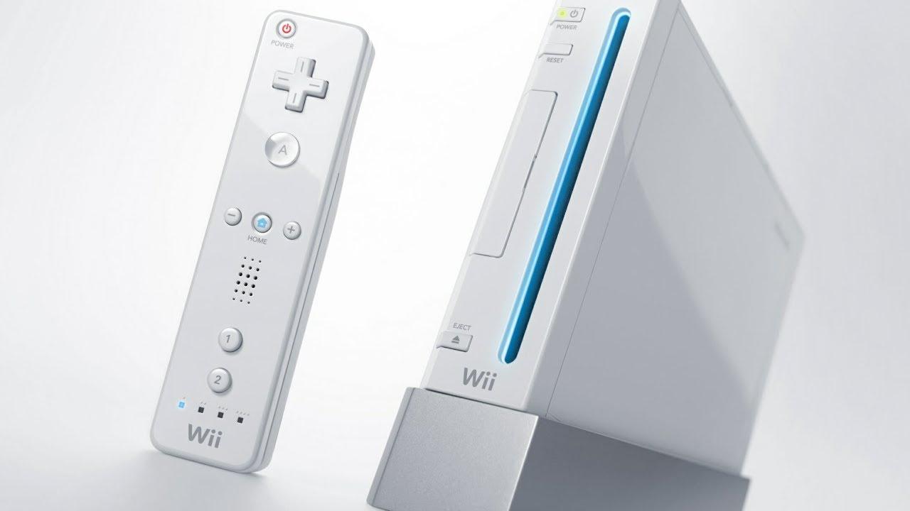 Wii arcade sports review betting san marino v ukraine betting on sports
