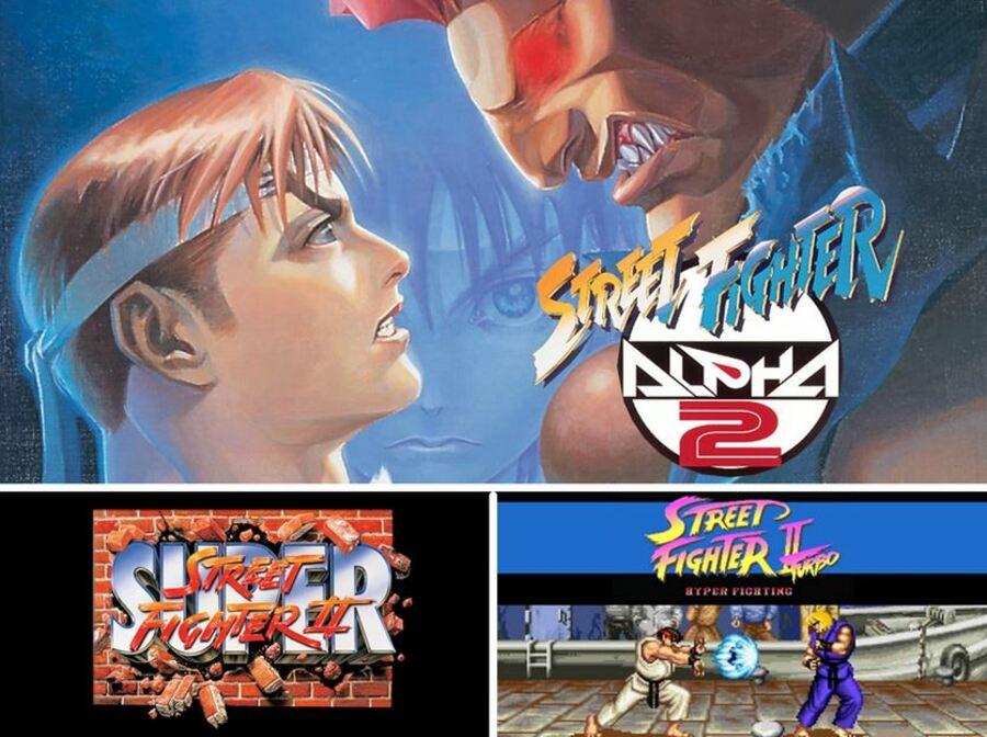 Street Fighter triple.JPG