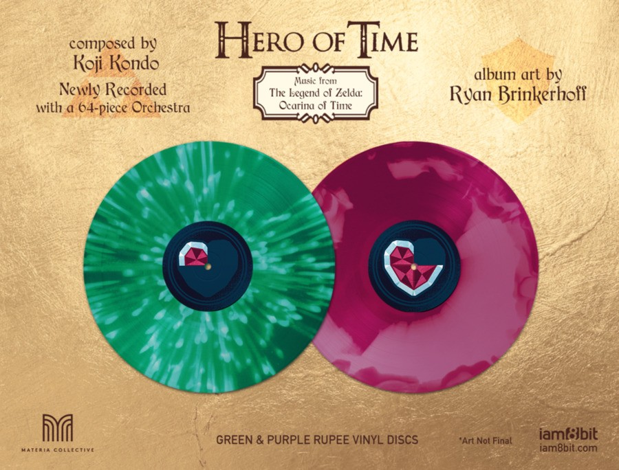04_Hero_Of_Time_Discs_1024x1024.png