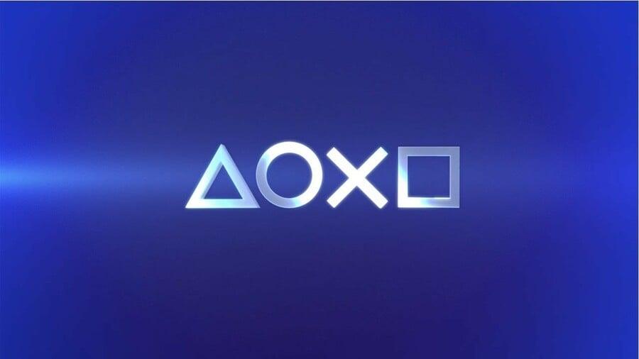 Sony talking smack?