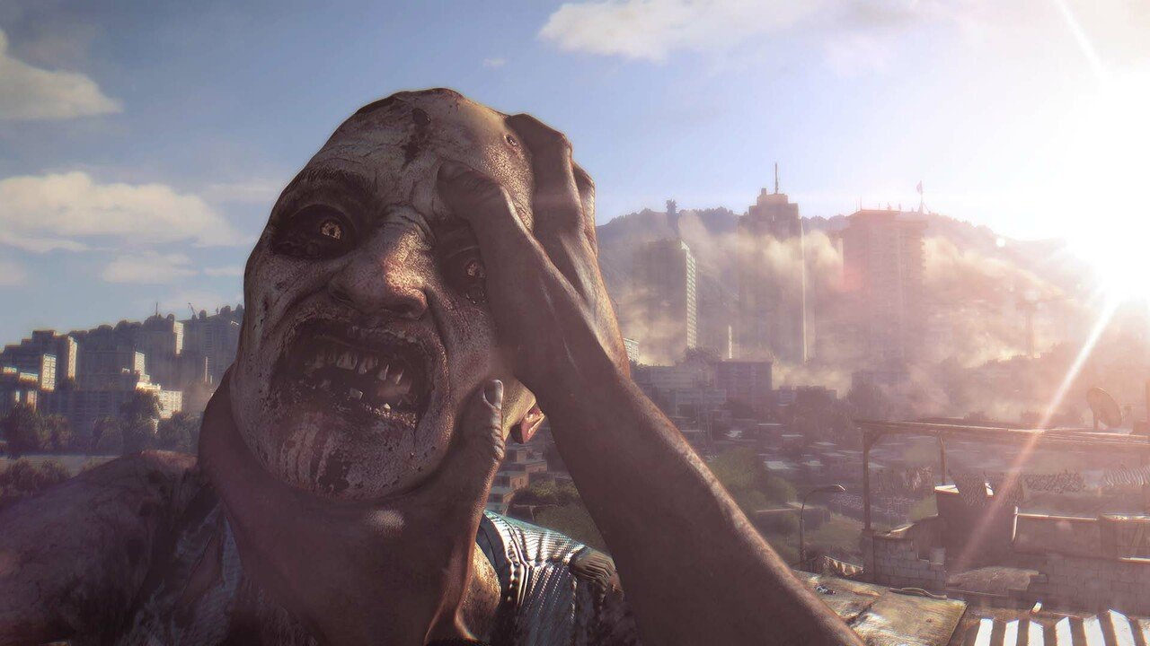 Check Out This Behind-The-Scenes Look Into How Dying Light Was Ported To Switch - Nintendo Life