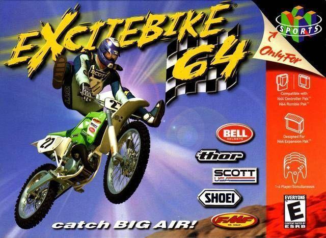 Excitebike 64.jpg