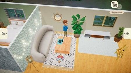 InteriorDesigner1