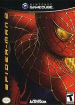 Spider-Man 2 (GCN)