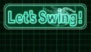 GO Series: Let's Swing!
