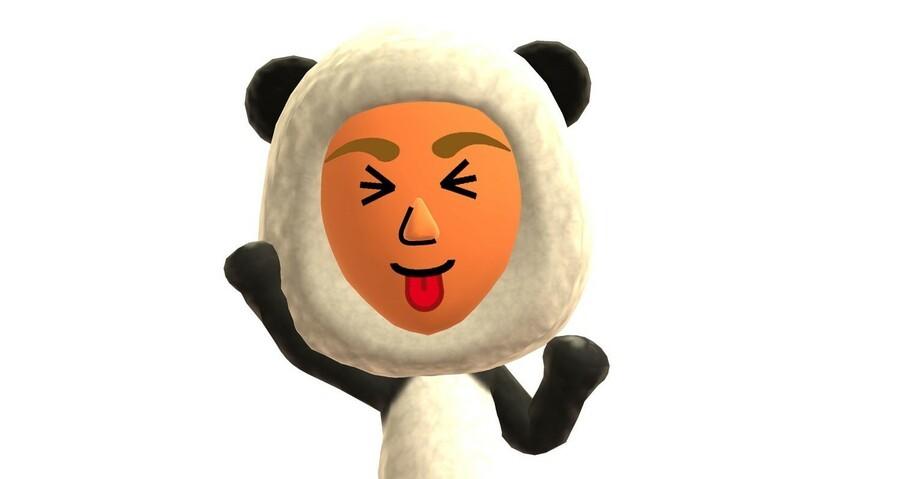 Miitomo - Mii Characters.jpg