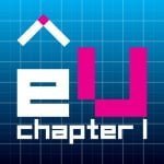 escapeVektor: Chapter 1