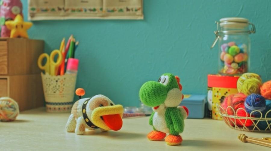Poochy & Yoshi.jpg