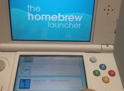 Homebrew News - Nintendo Life