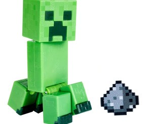 CCGift Guide Creeper