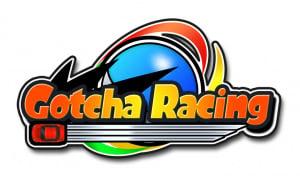 Gotcha Racing