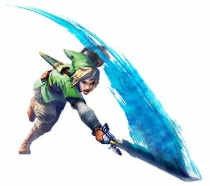 Link Returns!
