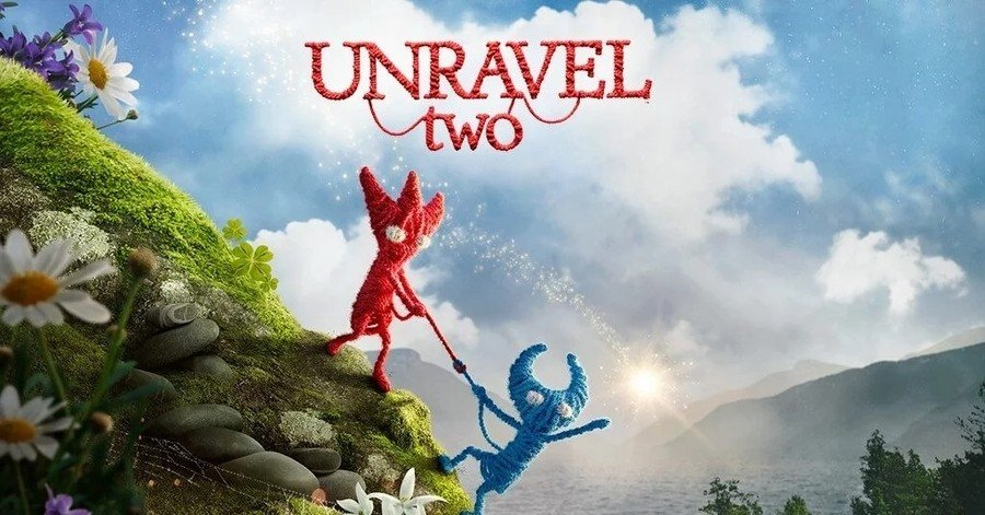 Unravel Two IMG