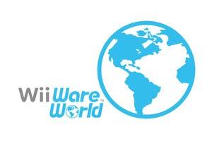 WiiWare Is Here!