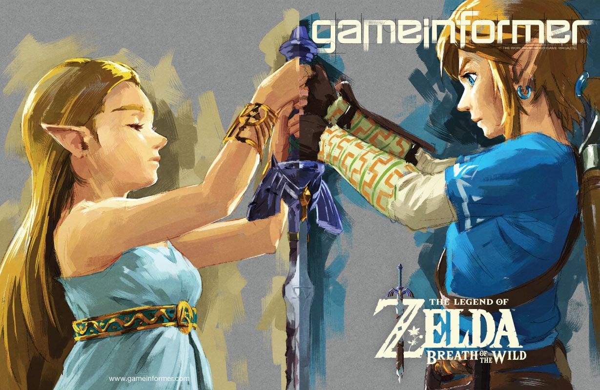 GameInformer Zelda.jpg