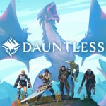 Dauntless (Switch eShop)