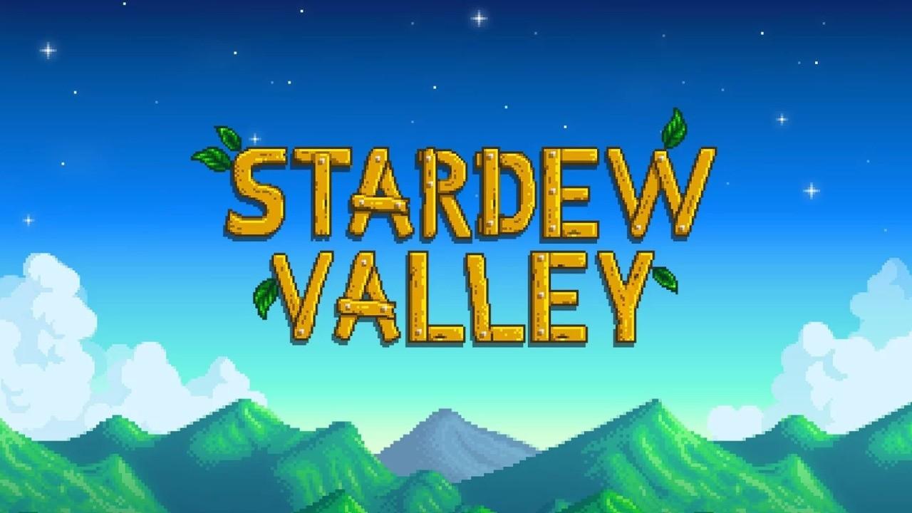 """El creador de Stardew Valley dice que la versión 1.5 está """"actualmente en proceso"""" 19"""