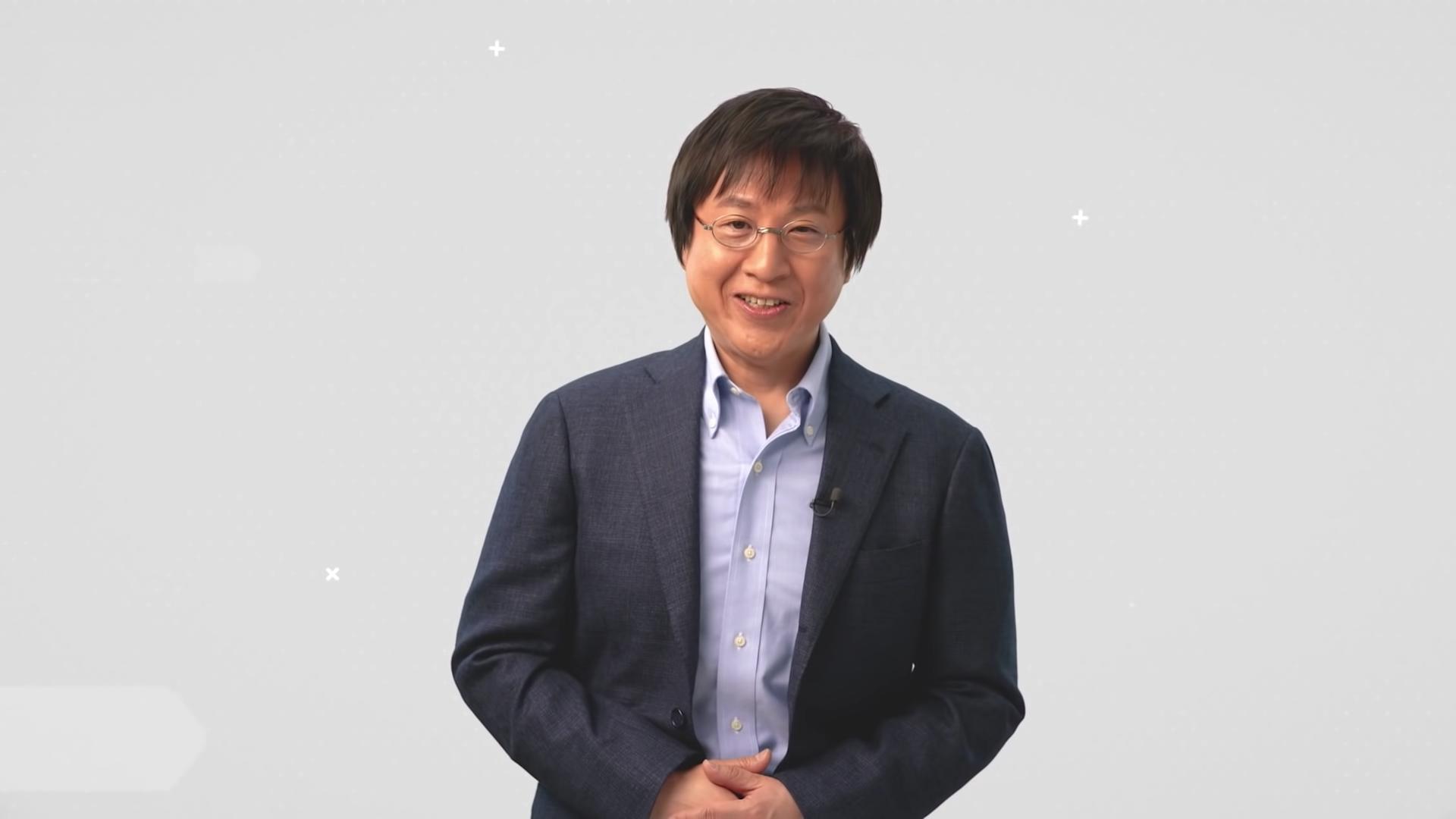 En el E3 2019, Shinya Takahashi de Nintendo adelantó la secuela de The Legend of Zelda: Breath of the Wild con ese emocionante y espeluznante tráiler.