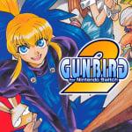 Gunbird 2 (Switch eShop)