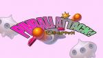 GO Series: Pinball Attack!