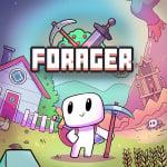 Forager (Switch eShop)