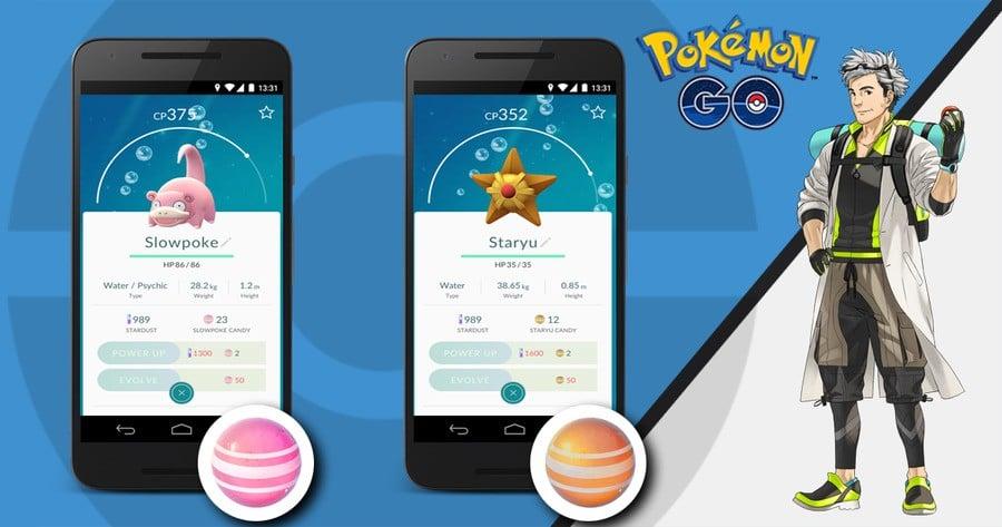 pokemon-go-2.png