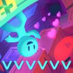 VVVVVV (Switch eShop)