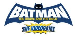 Na-na-na-na-na-na BATMAN!