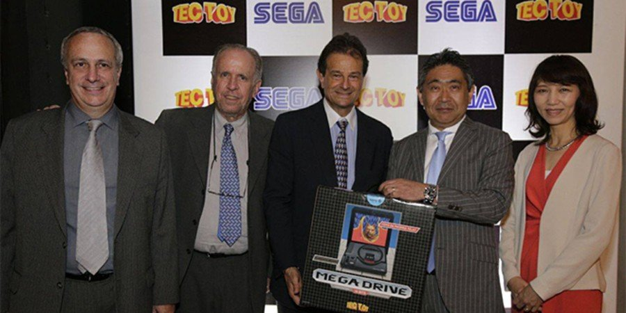 TecToy_celebrates_30_years_of_partnership_with_Sega_and_announces_a_new_Genesis_cartridge.jpg