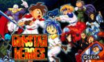3D Gunstar Heroes