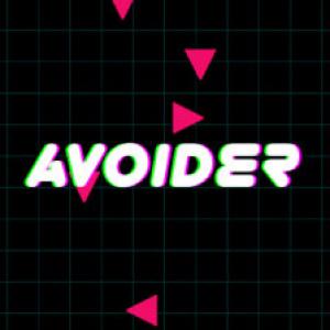 AVOIDER