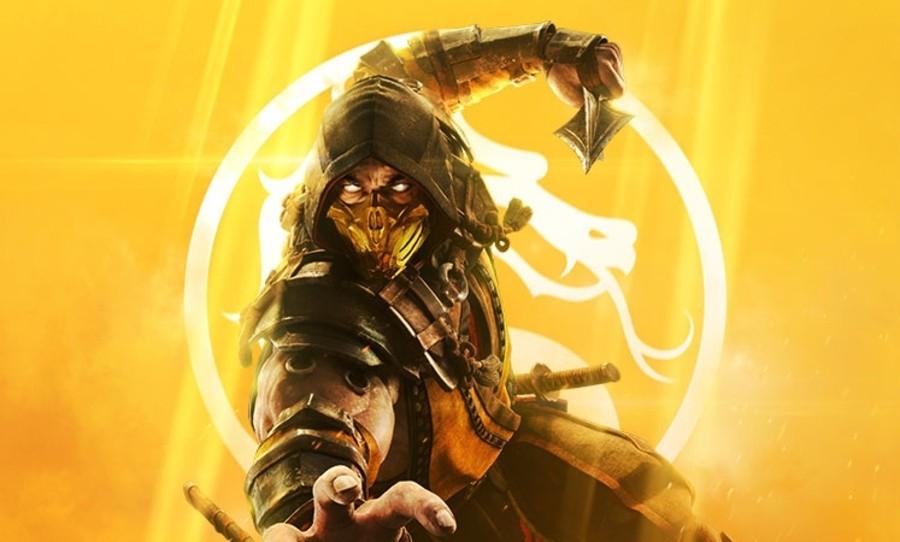 Mortal Kombat 11 Scorp IMG