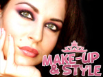 Make Up & Style