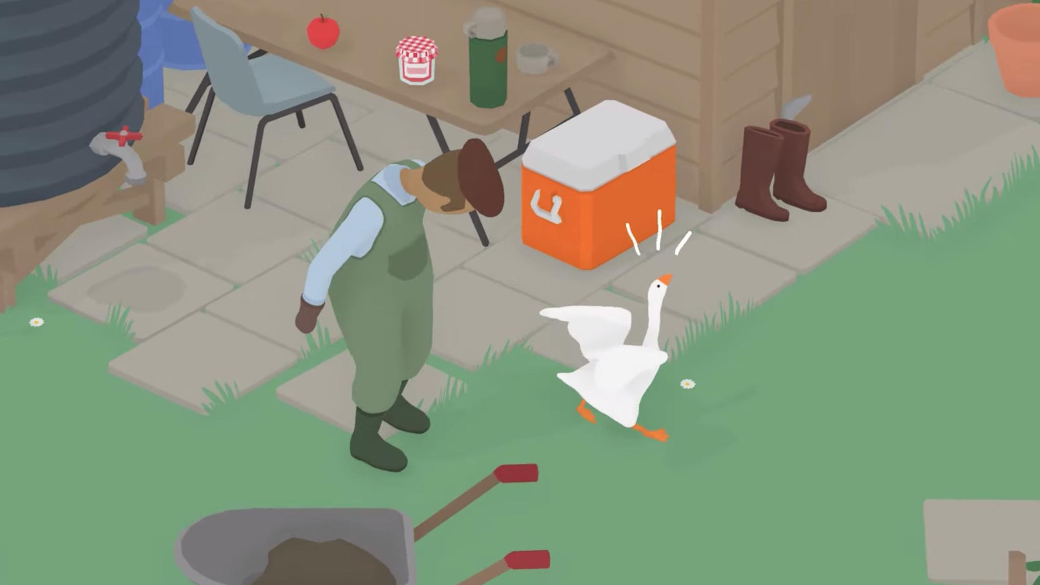https://images.nintendolife.com/a5bc28eadabd1/untitled-goose-game.original.jpg