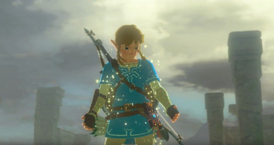 Link outfit.png