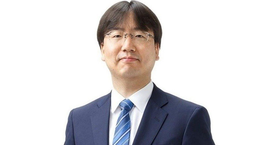 fa506a7c778 Future Business Shift Could See Nintendo Move Away From Home Console  Development