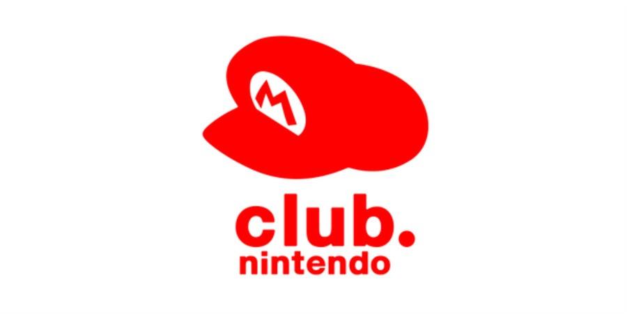 Club Nintendo.png