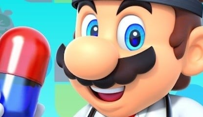 Mario News and Games - Nintendo Life